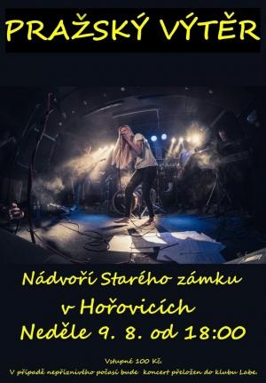 Pražský - výtěr - 1 - 820x1180