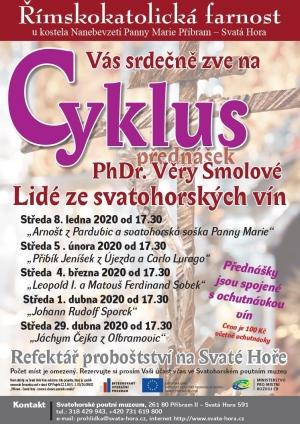 Prednasky - VSmolova - SH