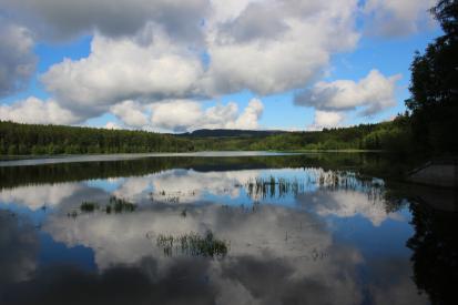 Turistická oblast Brdy a Podbrdsko je nově certifikovanou oblastní organizací destinačního managementu